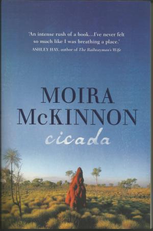 Cicada front cover Feb 2014